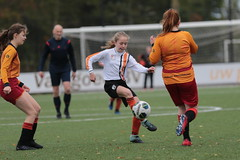 "HBC Voetbal • <a style=""font-size:0.8em;"" href=""http://www.flickr.com/photos/151401055@N04/48973152832/"" target=""_blank"">View on Flickr</a>"