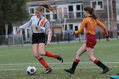 "HBC Voetbal • <a style=""font-size:0.8em;"" href=""http://www.flickr.com/photos/151401055@N04/48973153022/"" target=""_blank"">View on Flickr</a>"