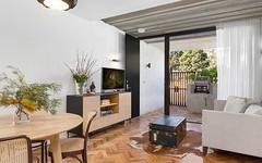 295 Abercrombie Street, Darlington NSW