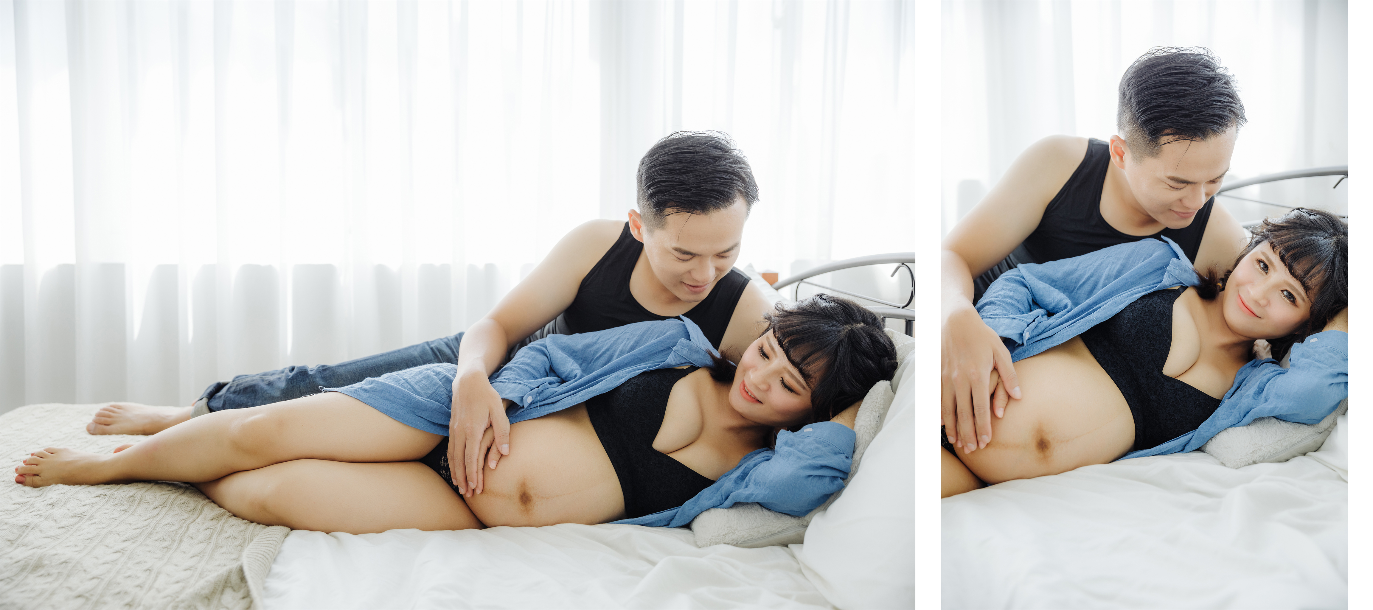 48973247311 0c734ebc94 o - 【孕婦寫真】+如蕙&至宏+