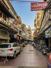 Chinatown-Bangkok-Китайский-квартал-9617