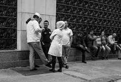 s1 (anilcagal) Tags: street streetphotography istanbul workers sokak fujifilm x100f