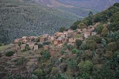 Talasnal - Serra da Lousã (cpscoa) Tags: talasnal portugal lousã canon xisto aldeia montanha serra