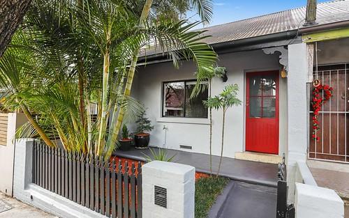 12 Clara Street, Newtown NSW 2042