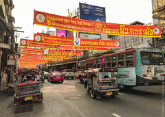 Chinatown-Bangkok-Китайский-квартал-9623