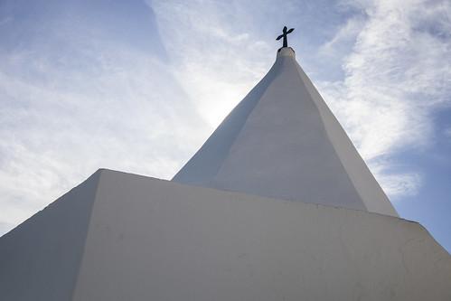 Capela da Senhora da Rocha