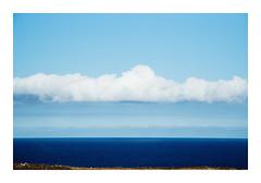 _K003276 (Jordane Prestrot) Tags: ♍ jordaneprestrot fuerteventura nuage cloud nube ciel sky cielo océan ocean océano atlantique atlantic atlantico horizon horizonte