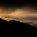 Sun Valley Sunsets
