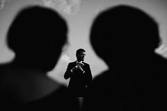 The frame of my amazing BIG DAY! 😎 ⠀ ⠀ #creativewedding⠀ #creativeweddingphotography⠀ #weddingcelebration⠀ #brideandgroom⠀ #weddingcouple⠀ #documentaryweddingphotographer⠀ #Wedding⠀ #weddingphotography⠀ #weddingday⠀ #weddingday💍⠀ #weddingp (Mantas Kubilinskas) Tags: ifttt instagram the frame amazing big day 😎 ⠀ creativewedding⠀ creativeweddingphotography⠀ weddingcelebration⠀ brideandgroom⠀ weddingcouple⠀ documentaryweddingphotographer⠀ wedding⠀ weddingphotography⠀ weddingday⠀ weddingday💍⠀ weddingphotos⠀ weddingideas⠀ weddingphotographer⠀ photography⠀ lookslikefilm⠀ weddingdream⠀ dcphotographer⠀ dcweddingphotographer⠀ documentaryweddingphotography⠀ documentarywedding⠀ washingtondc⠀ dcweddings⠀ dcwedding⠀ jpegmini⠀ dvlop⠀ weddingphotographerdc⠀ washington