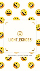 Check it out if you have some time... (EchoOfSam) Tags: instagram account follow photography photographer