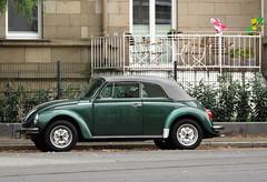 Volkswagen 1303 Käfer Cabriolet (rvandermaar) Tags: volkswagen 1303 käfer cabriolet vw volkswagen1303 volkswagenkäfer kever beetle bug volkswagenkever volkswagenbeetle vw1303 vwkäfer vwkever vwbeetle
