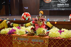 "20191023.Diwali Celebration • <a style=""font-size:0.8em;"" href=""http://www.flickr.com/photos/129440993@N08/48974194198/"" target=""_blank"">View on Flickr</a>"