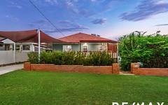 5 Derwent Street, Upper Mount Gravatt QLD