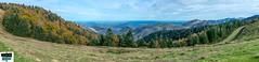 Issarbe-Panorama - Vallée de Barétous (https://pays-basque-et-bearn.pagexl.com/) Tags: 64 altitude aquitaine béarn colinebuch france issarbe lanneenbarétous nouvelleaquitaine pyrénéesatlantiques hautbéarn montagne nature pyrénées skidefond stationdeski sudouest valléedubarétous