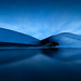 _DSC1421 - The Blue Dragon
