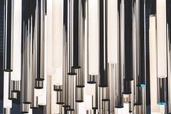 Steel and more (*Capture the Moment*) Tags: 2019 fotowalk hofstatt munich münchen october oktober shoppingcenter shoppingmall shops sonya6300 sonye356318200oss sonyilce6300