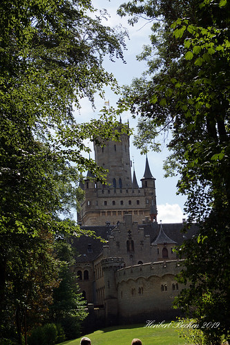 DSC07330 - Marienburg
