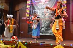 "20191023.Diwali Celebration • <a style=""font-size:0.8em;"" href=""http://www.flickr.com/photos/129440993@N08/48974743846/"" target=""_blank"">View on Flickr</a>"