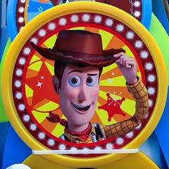 Sheriff Woody (Timothy Valentine) Tags: large 1019 toy 2019 tomarket squaredcircle abington massachusetts unitedstatesofamerica