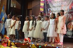 "20191023.Diwali Celebration • <a style=""font-size:0.8em;"" href=""http://www.flickr.com/photos/129440993@N08/48974927227/"" target=""_blank"">View on Flickr</a>"
