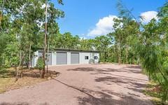 101 Gallacher Road, Girraween NT