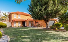111 Chichester Drive, Taylors Lakes VIC
