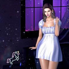 ♥ (♛Lolita♔Model-Blogger) Tags: lolitaparagorn narcisse ade lyrium blog blogger blogs beauty bodymesh bento