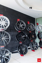 Vossen Wheels Asia Dealer Retreat 2019 - W Bali Seminyak - © Sam Dobbins 2019 - 1368 (VossenWheels) Tags: bali dealerretreat novitec sdobbins sema2019 samdobbins seminyak urbanautomotive vossen vossenasia vossenforged vossenwheels wbali whotel whotelbali whotelindonesia wseminyak