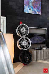 Vossen Wheels Asia Dealer Retreat 2019 - W Bali Seminyak - © Sam Dobbins 2019 - 1350 (VossenWheels) Tags: bali dealerretreat novitec sdobbins sema2019 samdobbins seminyak urbanautomotive vossen vossenasia vossenforged vossenwheels wbali whotel whotelbali whotelindonesia wseminyak