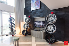 Vossen Wheels Asia Dealer Retreat 2019 - W Bali Seminyak - © Sam Dobbins 2019 - 1294 (VossenWheels) Tags: bali dealerretreat novitec sdobbins sema2019 samdobbins seminyak urbanautomotive vossen vossenasia vossenforged vossenwheels wbali whotel whotelbali whotelindonesia wseminyak