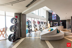 Vossen Wheels Asia Dealer Retreat 2019 - W Bali Seminyak - © Sam Dobbins 2019 - 1223 (VossenWheels) Tags: bali dealerretreat novitec sdobbins sema2019 samdobbins seminyak urbanautomotive vossen vossenasia vossenforged vossenwheels wbali whotel whotelbali whotelindonesia wseminyak