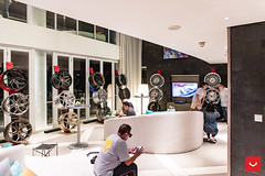 Vossen Wheels Asia Dealer Retreat 2019 - W Bali Seminyak - © Sam Dobbins 2019 - 1142 (VossenWheels) Tags: bali dealerretreat novitec sdobbins sema2019 samdobbins seminyak urbanautomotive vossen vossenasia vossenforged vossenwheels wbali whotel whotelbali whotelindonesia wseminyak