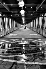 Mud Island bridge. (ToddGraves2) Tags: