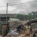 Abidjan - Adjame District