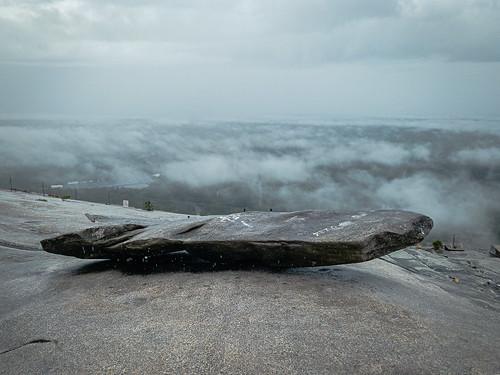 stone_mountain_web-4