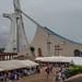 Abidjan - Cathedral St. Paul