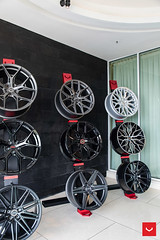 Vossen Wheels Asia Dealer Retreat 2019 - W Bali Seminyak - © Sam Dobbins 2019 - 1371 (VossenWheels) Tags: bali dealerretreat novitec sdobbins sema2019 samdobbins seminyak urbanautomotive vossen vossenasia vossenforged vossenwheels wbali whotel whotelbali whotelindonesia wseminyak