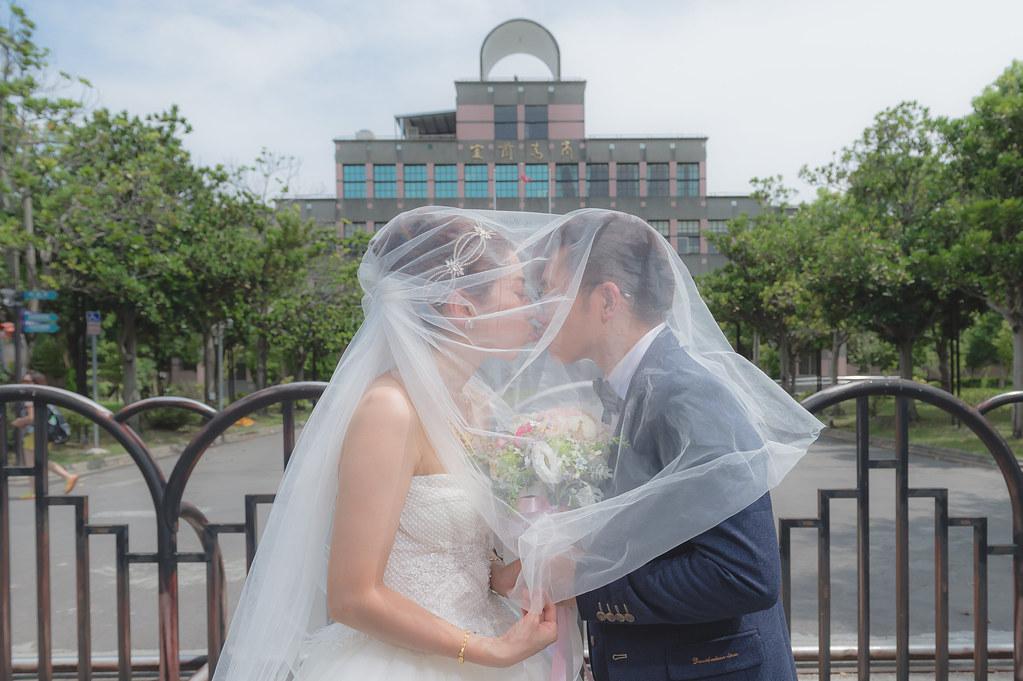 宜蘭晶英酒店婚宴攝影_166