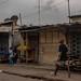 Abidjan - Treichville District