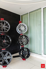 Vossen Wheels Asia Dealer Retreat 2019 - W Bali Seminyak - © Sam Dobbins 2019 - 1375 (VossenWheels) Tags: bali dealerretreat novitec sdobbins sema2019 samdobbins seminyak urbanautomotive vossen vossenasia vossenforged vossenwheels wbali whotel whotelbali whotelindonesia wseminyak