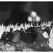 Klan initiates new members in NW D.C.: 1922