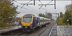331005 (Colin Partington) Tags: 20191025 331005 class331 merseyside northernrail northern 2f34 sthelens sthelensjunction