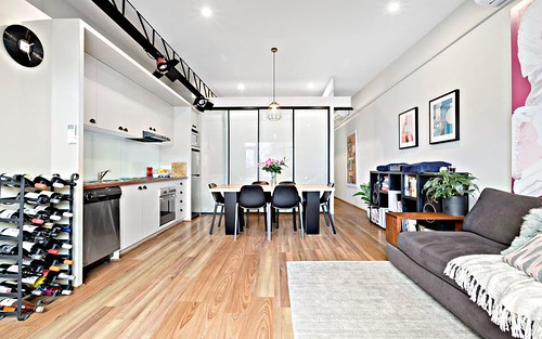 10/19 Yarra St, South Yarra VIC 3141