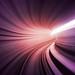 _DS21256 - Purple vortex