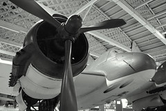 Brizzle Beau (dhcomet) Tags: raf museum hendon colindale london airforce royal military defence plane aircraft