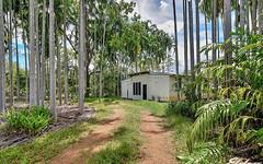 286 Brougham Road, Darwin River NT