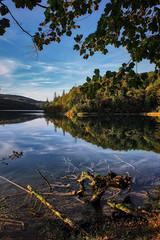 Jezero View