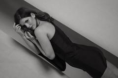 PhotoExpo 2019 _ FP8284M (attila.stefan) Tags: photoexpo 2019 85mm samyang stefán stefan attila aspherical budapest beauty girl woman pentax portrait portré k50