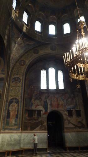 034 Катедрала Свети Александър Невски