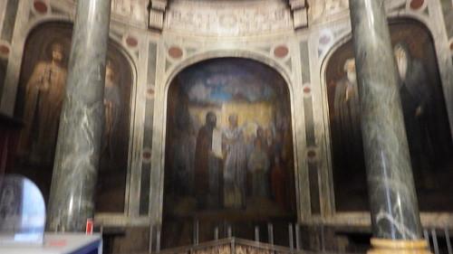 031 Катедрала Свети Александър Невски